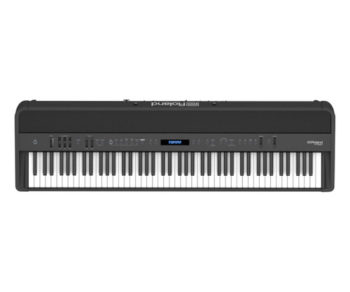 Roland FP-90X 88-Key Digital Piano