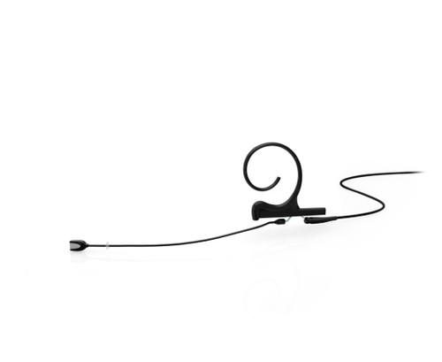 DPA 4166 d:fine Flex Omni Headworn Microphone with 90mm Boom