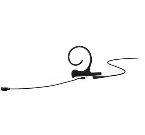 DPA 4266 d:fine Omni Headworn Microphone with 90mm Boom