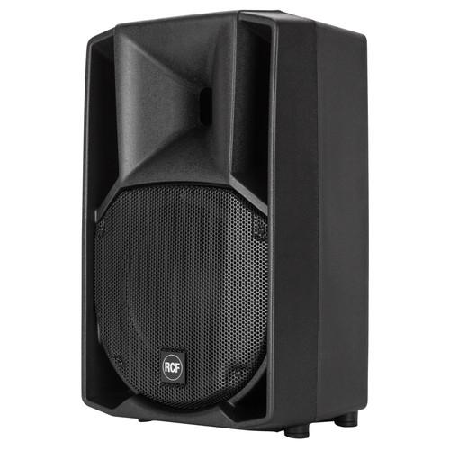 "RCF ART 710A-MK4 10"" 2-Way Active Speaker"