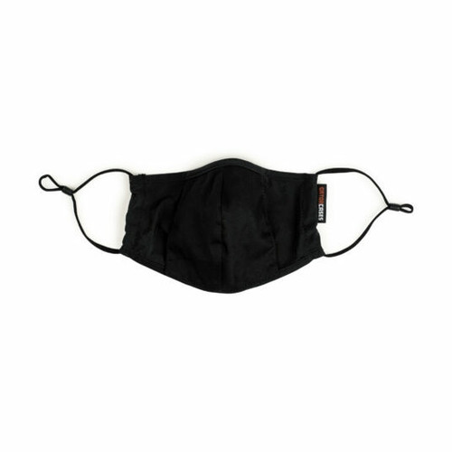 Gator GBOM Wind Instrument Double-Layer Face Mask