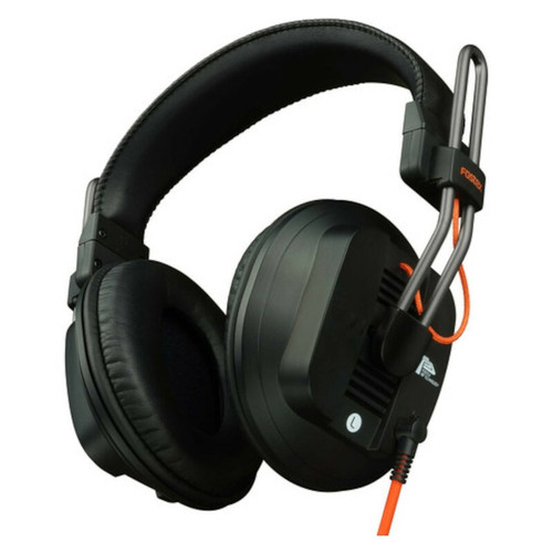 Fostex T40RPMK3 Closed Back Headphones