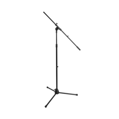 On-Stage MS7701 Euro Boom Microphone Stand