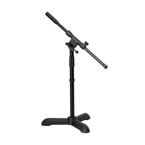 On-Stage MS7311B Drum / Amp Mic Stand
