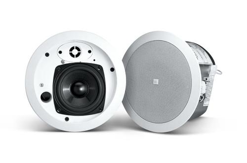 JBL Control 24CT Micro Plus Ceiling Speaker