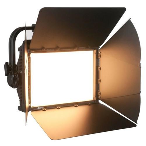 Elation KLP001 KL Panel LED Soft Light Fixture