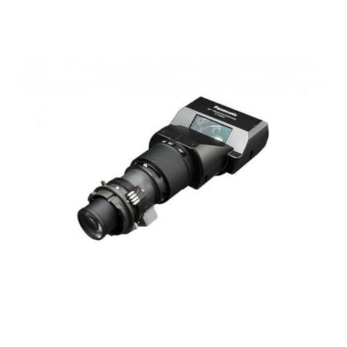 Panasonic ET-DLE035 1-Chip DLP Projector Ultra Short Throw Lens