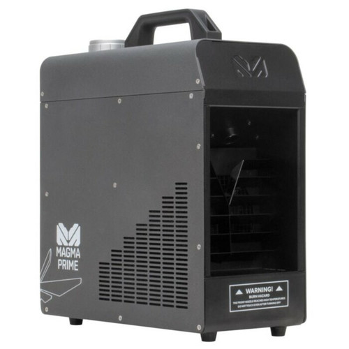 Elation MSP001 Magma Prime Water-Based Hazer
