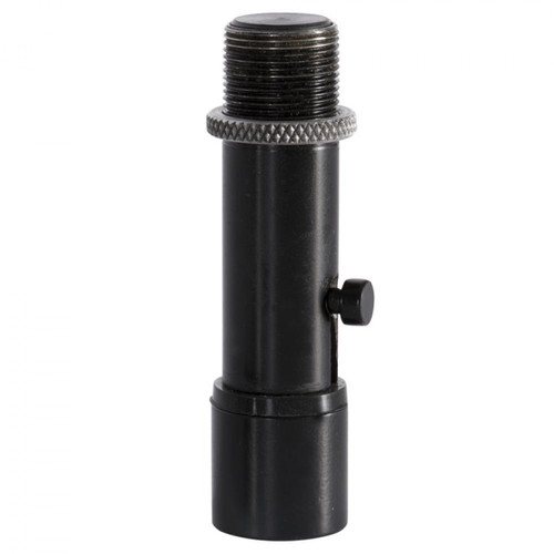 On-Stage QK-2 Quik-Release Mic Adapter
