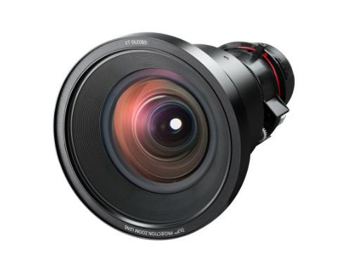 Panasonic ET-DLE085 1-Chip DLP Projector Short Throw Lens