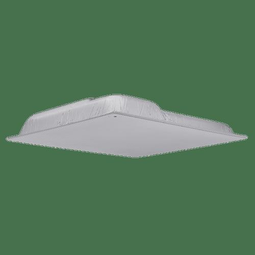 Quam SYSTEM 12/VC Ceiling Tile Replacement Speaker System