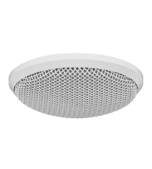 Audix M70W Cardioid Flush-Mount Ceiling Microphone