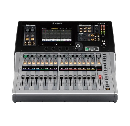 Yamaha TF1 16-Channel Digital Mixing Console