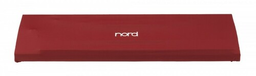 Nord DC73V2 Keyboard Dust Cover