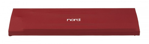 Nord DC76V2 Keyboard Dust Cover