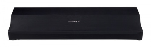 Nord DCG Nord Grand Dust Cover
