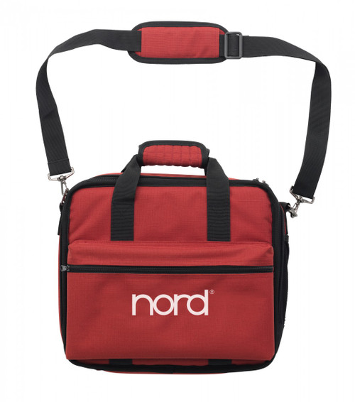 Nord GB3P Drum 3P Soft Case