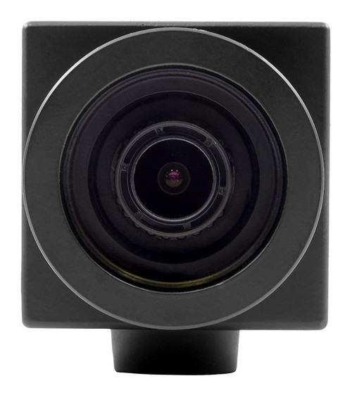 Marshall CV503-WP Miniature All-Weather 3GSDI HD Camera with 3.6mm Lens