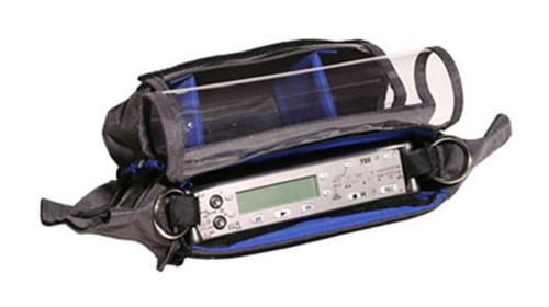 Sound Devices CS-3 Production Case