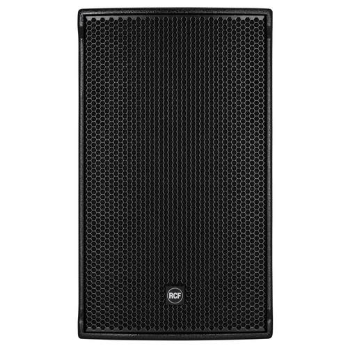 RCF NX 45-A 2-Way Active Multipurpose Speaker