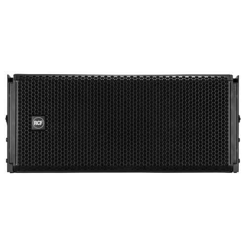 RCF HDL 30-A Active 2-Way Line Array Speaker