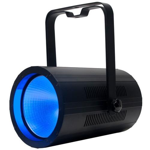 ADJ COB Cannon Wash LED Par