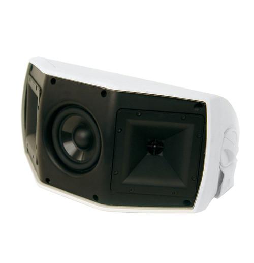 Klipsch AW-500-SM Outdoor Speaker
