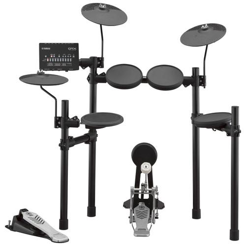 Yamaha DTX452K 402 Series Electronic Drum Kit