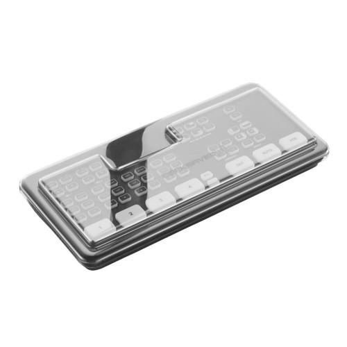 Decksaver Blackmagic Design ATEM Mini Cover