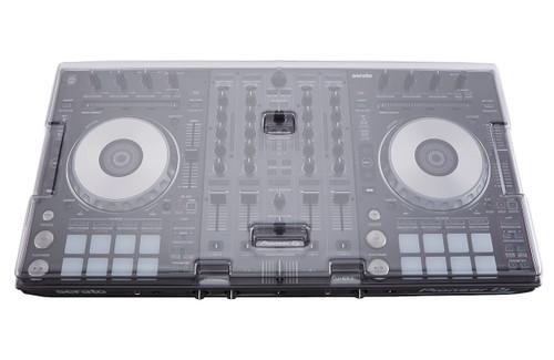 Decksaver Pioneer DJ DDJ-SX3 / DDJ-SX2 / DDJ-SX / DDJ-RX Cover