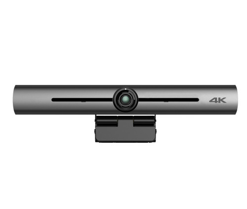 Alfatron Electronics HOLA 4K UHD ePTZ Video Conference Camera