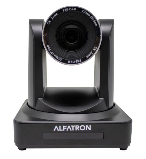 Alfatron Electronics 12X-HDBaseT HDBaseT PTZ Camera