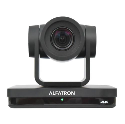 Alfatron Electronics 12X-4KCAM 4K USB PTZ Camera