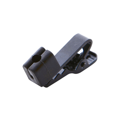 Point Source Audio B-CLIP Microphone Cable Clip