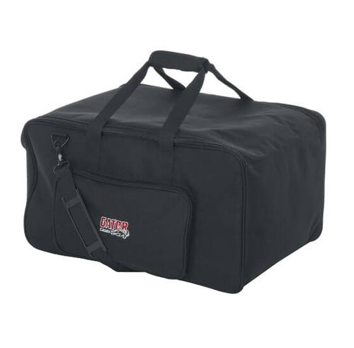Gator G-LIGHTBAG-2212 Lightweight Tote Bag