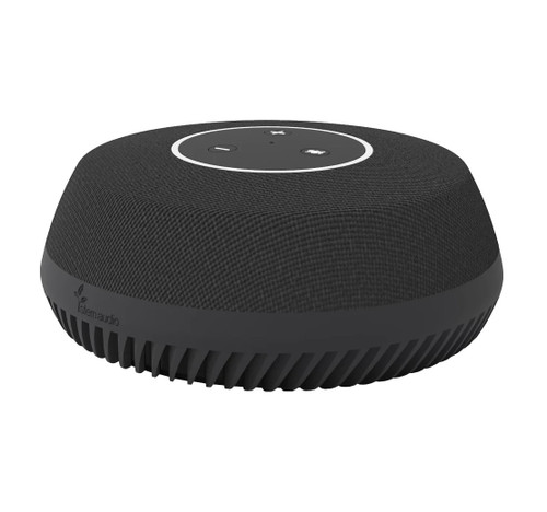 Shure Stem Table Networkable Conference Speakerphone