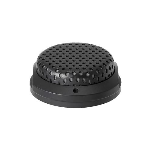 Audio-Technica ES947C/XLR Water-Resistant Cardioid Condenser Microphone