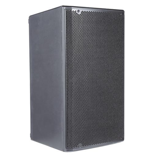 dB Technologies Opera-10 2-Way Active Speaker