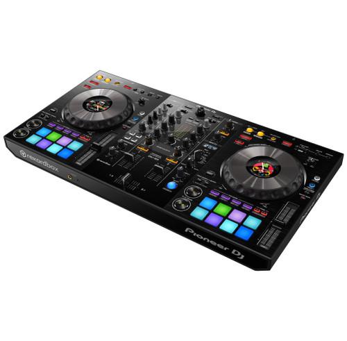 Pioneer DJ DDJ-800 Rekordbox DJ Controller