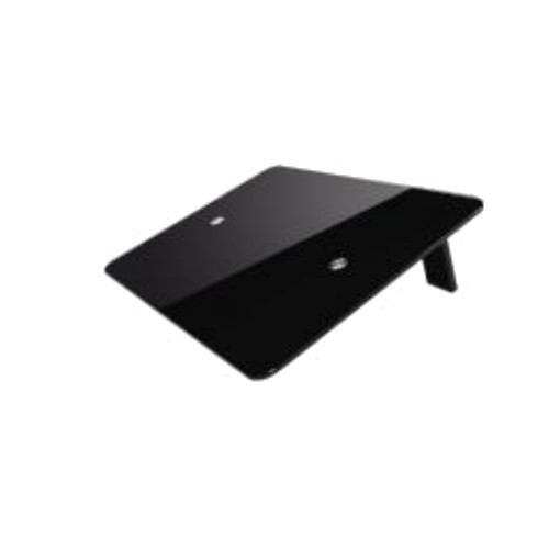 Glorious Optional Laptop Stand for Session Cube XL