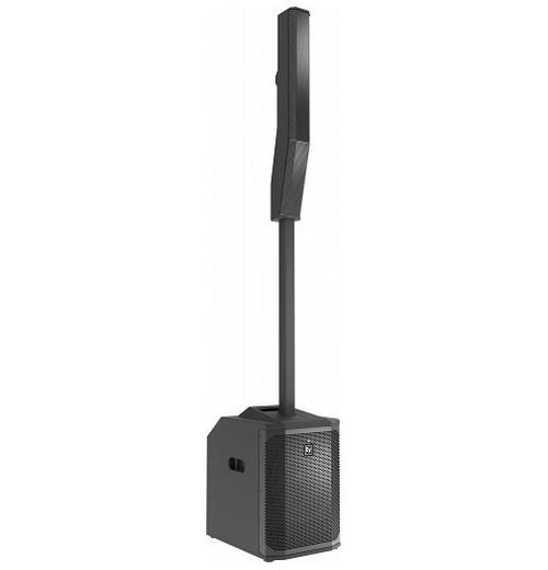 Electro-Voice EVOLVE 50M Portable PA Column Speaker Array