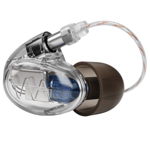 Westone Pro X20 Dual Driver Earphones