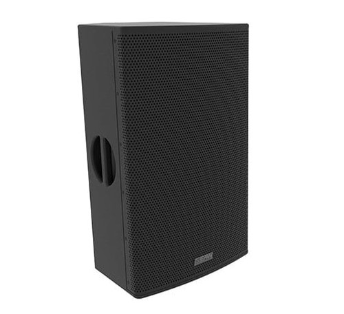 EAW RS153 2-Way Powered Speaker