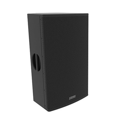 EAW RS123 2-Way Powered Speaker