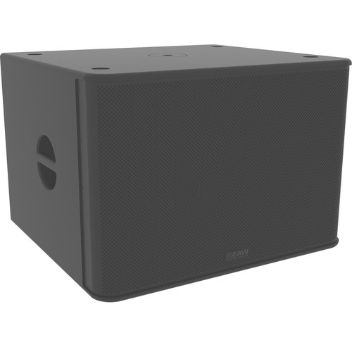 EAW RS115 Powered Subwoofer