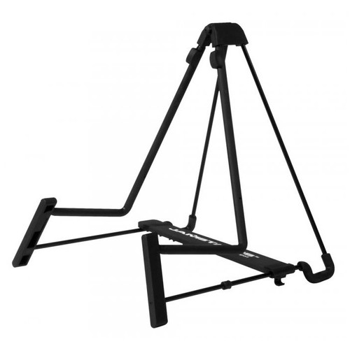 Jamstands JS-AG75 A-Frame Wire Guitar Stand