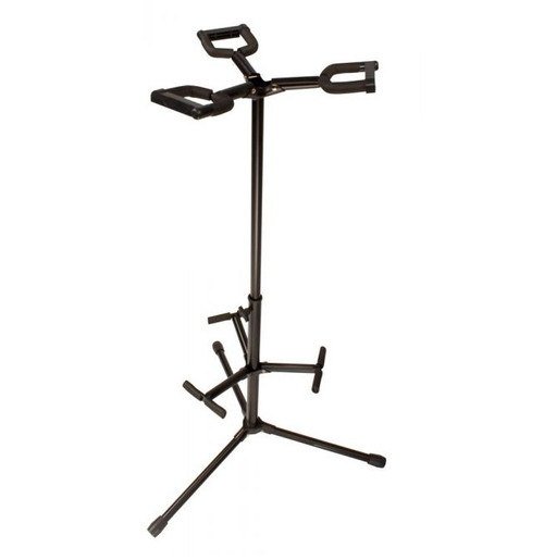 Jamstands JS-HG103 Triple Hanging-Style Guitar Stand