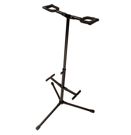 Jamstands JS-HG102 Double Hanging-Style Guitar Stand