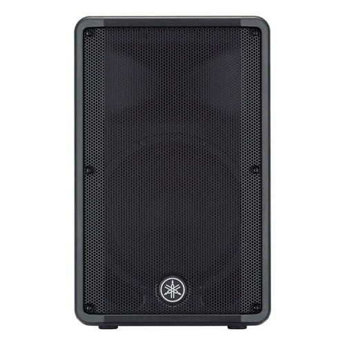 [USED] Yamaha DBR12 Powered Speaker