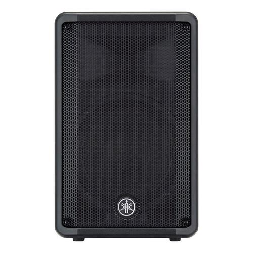[USED] Yamaha DBR10 Powered Speaker